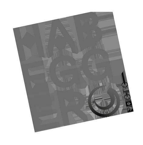 HABEGGERPHOTO